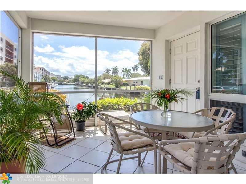 1439 S Ocean Blvd 118, Lauderdale By The Sea, FL 33062