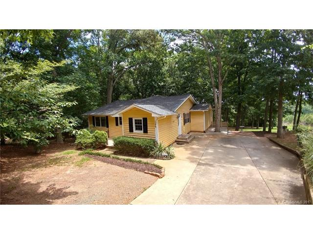 300 Gatewood Lane 24, Weddington, NC 28104