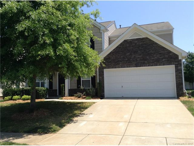 6432 Hermsley Road, Charlotte, NC 28278
