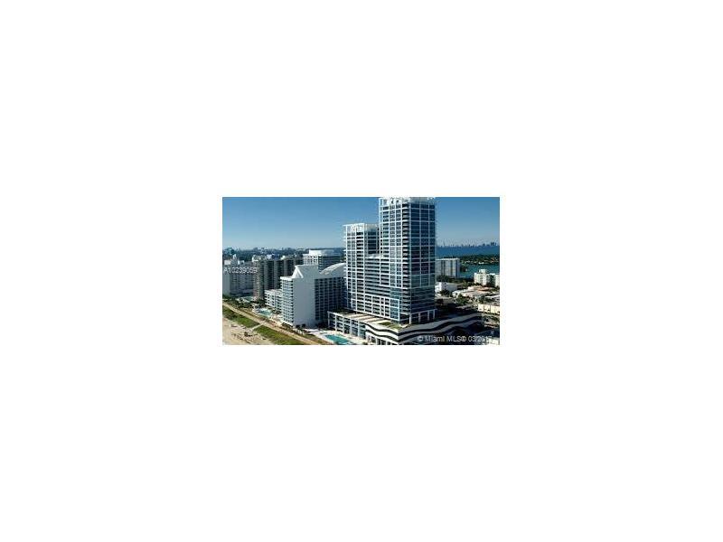 6899 Collins Ave 709, Miami Beach, FL 33141