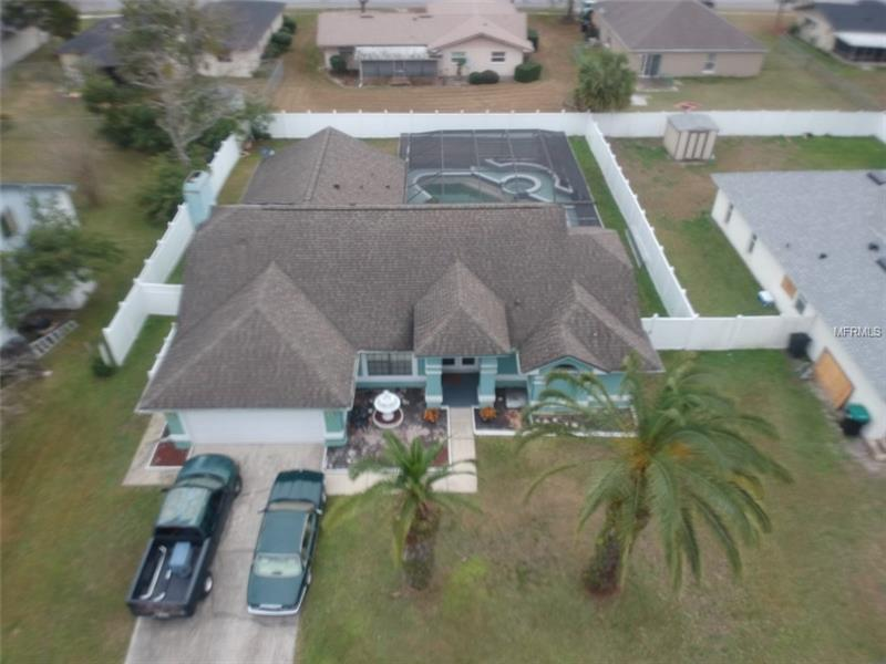 , ORLANDO, FL 32833