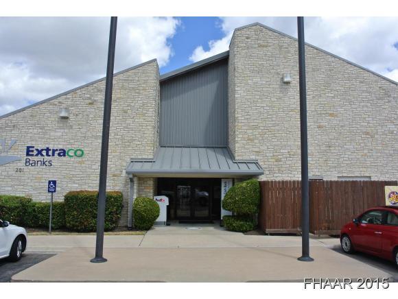 201 W Jasper Drive 201, Killeen, TX 76542