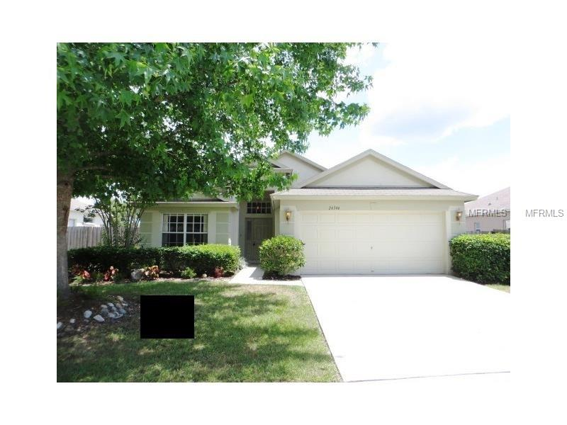 24346 ROLLING VIEW COURT, LUTZ, FL 33559