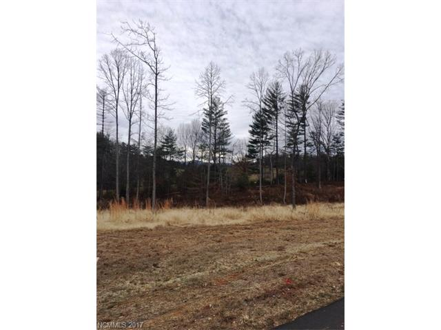 Beautiful Home Site in Waters Edge Subdivision in Etowah.  Paved Roads and City Water.  Home and Land Package is available. Call listing agent for details.