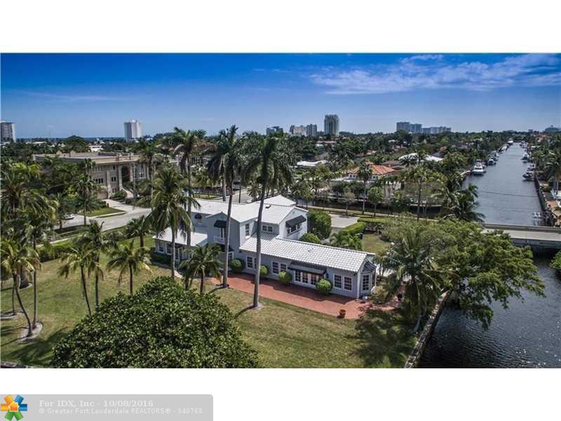 407 SE 25th Ave, Fort Lauderdale, FL 33301