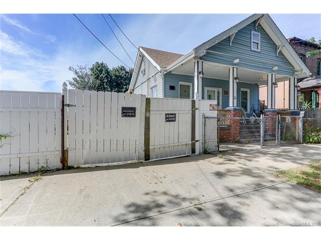 188 Greenwich Ave, New Haven, CT 06519
