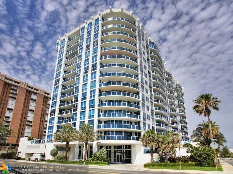 801 Briny Ave 803, Pompano Beach, FL 33062