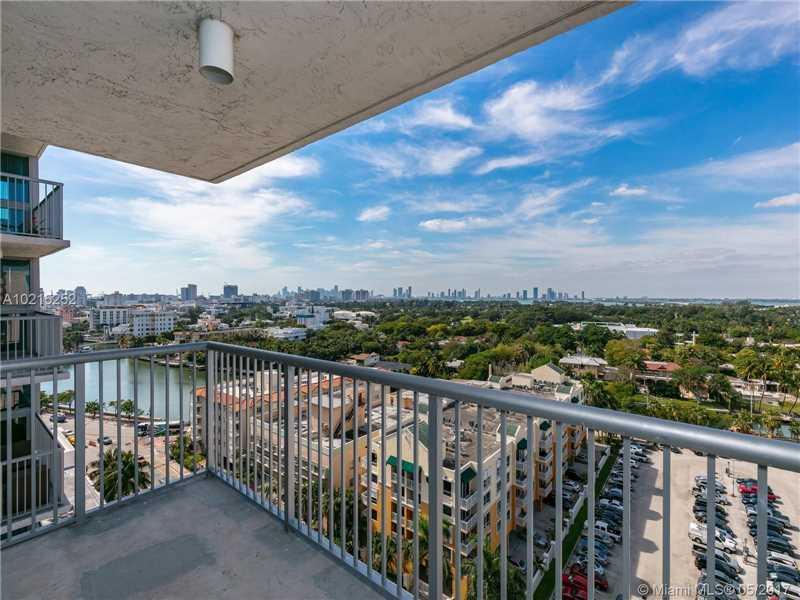 2655 Collins Ave 1601, Miami Beach, FL 33140