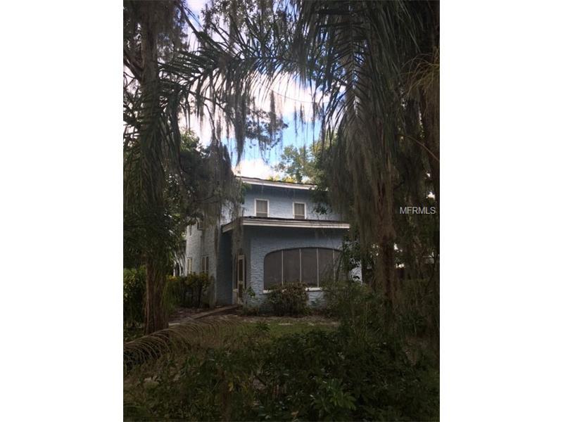 335 MAGNOLIA STREET, WINDERMERE, FL 34786