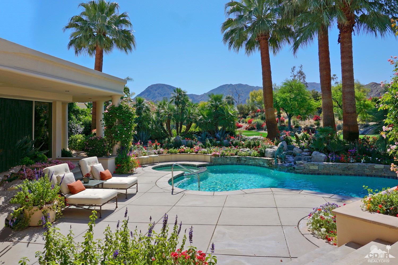 74255 Desert Rose Lane Lane, Indian Wells, CA 92210