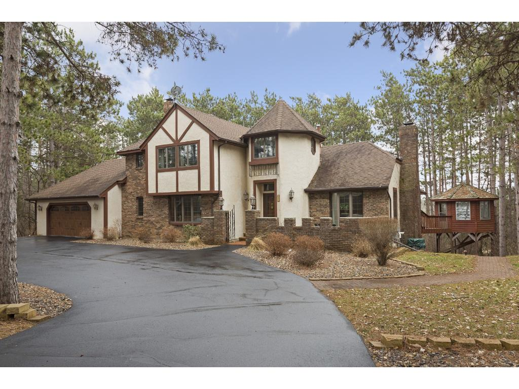 280 Indian Trail S, Afton, MN 55001