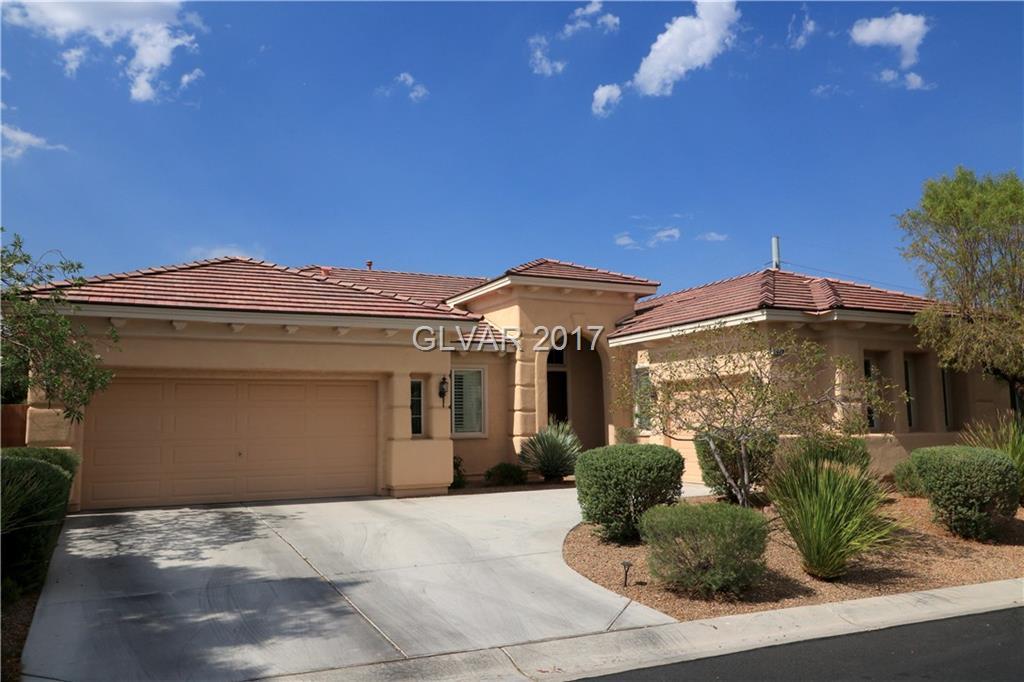 9028 SAGE THICKET Avenue, Las Vegas, NV 89178
