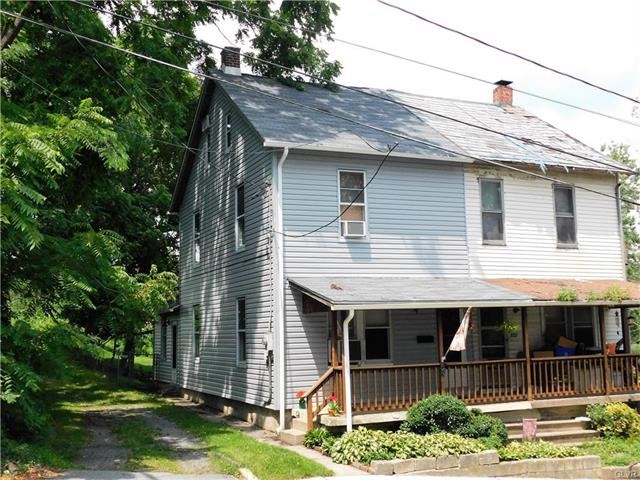 720 Walnut Street, Catasauqua Borough, PA 18032