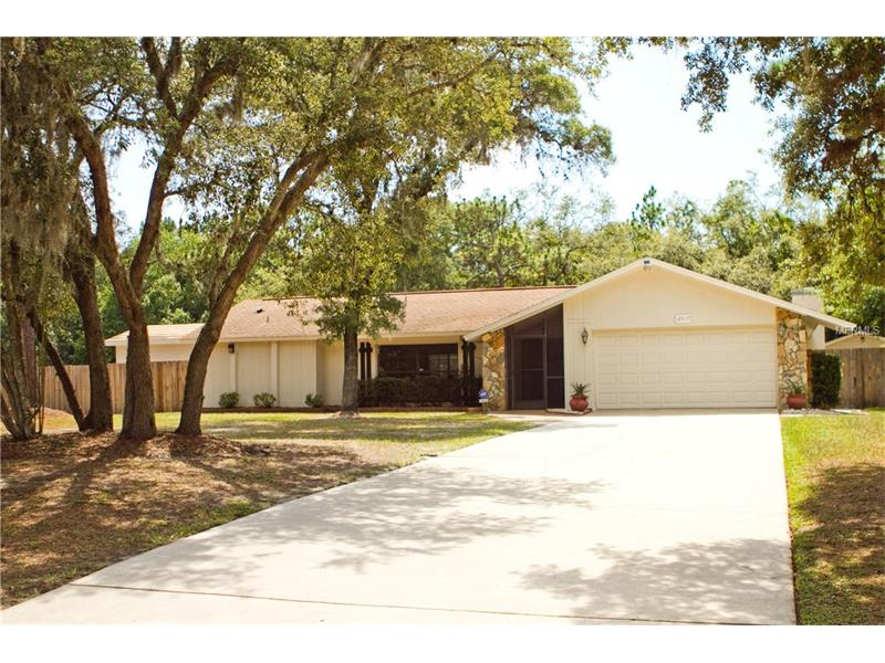 2017 OVERVIEW DRIVE, NEW PORT RICHEY, FL 34655