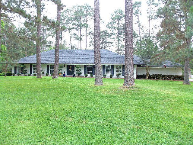 1604 Ellen Drive, McComb, MS 39648