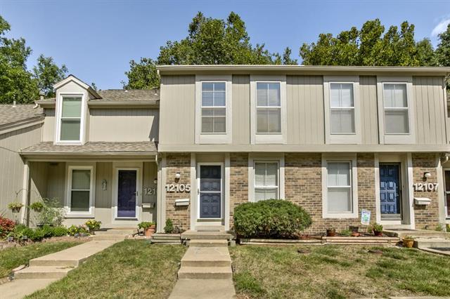 12105 W 79th Terrace, Lenexa, KS 66215