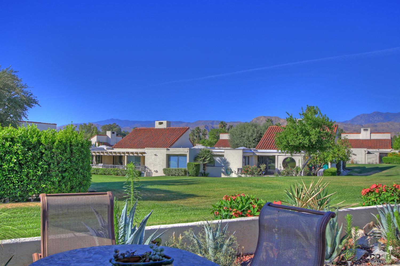34894 Mission Hills Drive, Rancho Mirage, CA 92270