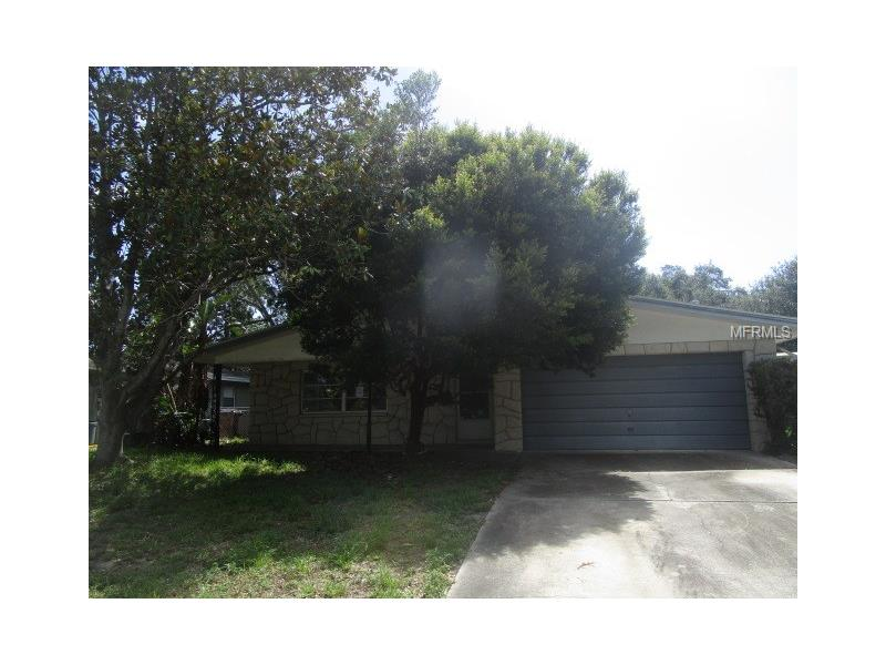 2277 MANOR COURT, CLEARWATER, FL 33763