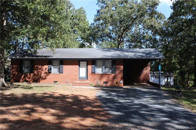 473B Acorn Acres Road, Norwood, NC 28128