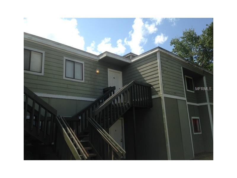 306 SCOTTSDALE  SQ. 306, WINTER PARK, FL 32792