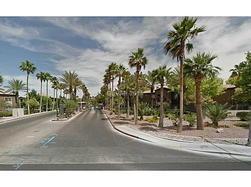 9000 S LAS VEGAS BL Boulevard 2293, Las Vegas, NV 89123