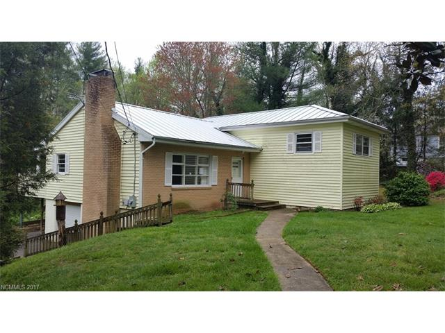 3 bed/2 bath home. Features include eat-in kitchen, living room w/ fireplace, screened porch, & additional lower level living space w/ 3rd bath (not counted in advertised square footage). Case# 387-216543. Insured Escrow. Subject to Appraisal. Seller/listing agent makes no representations or warranties as to property condition. Sold As-Is. Equal Housing Opportunity. Seller may contribute up to 3% for buyer closing costs upon buyer request. Property may contain Lead-Based Paint.