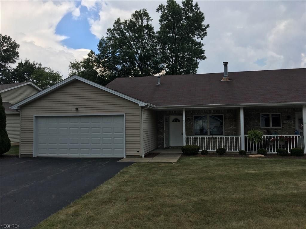 529 Wilcox Rd A, Youngstown, OH 44515