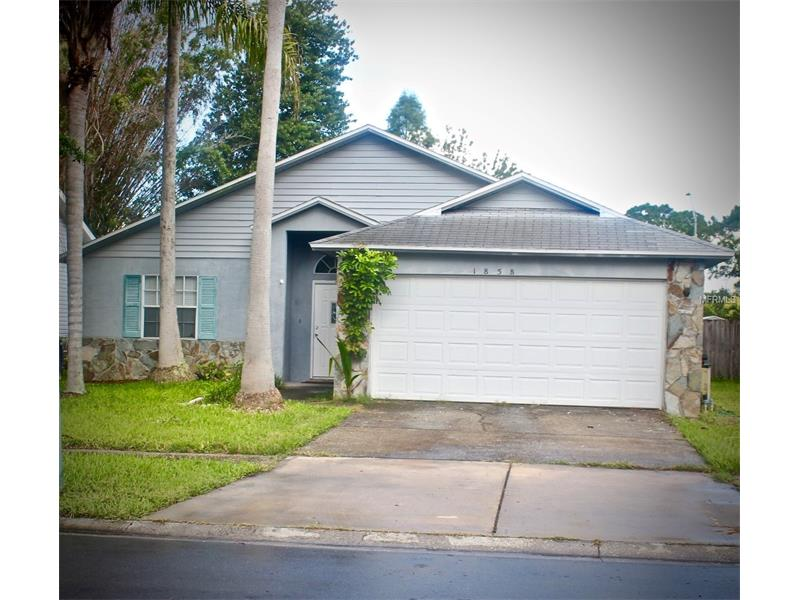 1858 FEATHER TREE CIRCLE, CLEARWATER, FL 33765