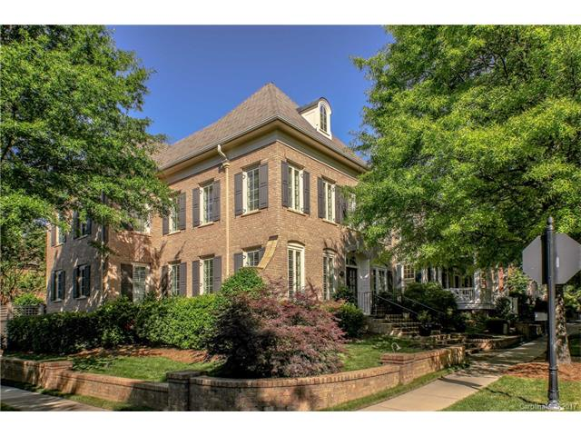 8703 Heydon Hall Circle, Charlotte, NC 28210