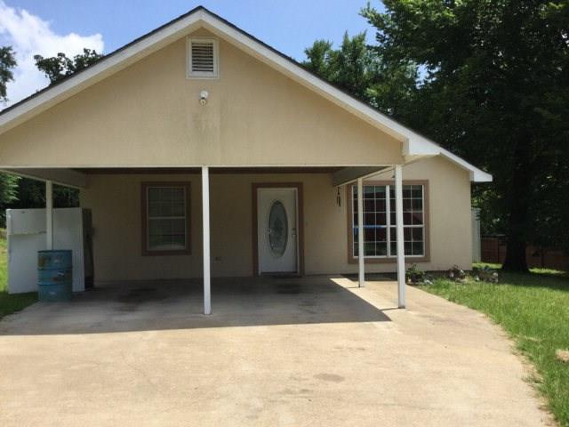 6035 County Road 3925, Athens, TX 75752
