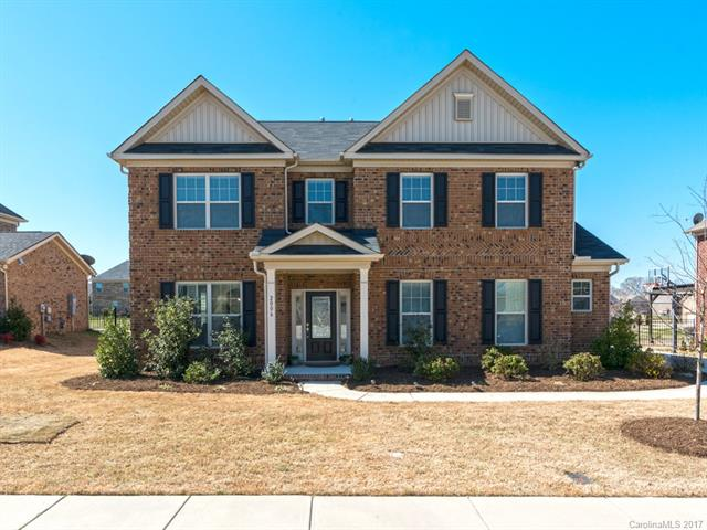 2006 Clover Hill Road, Indian Trail, NC 28079