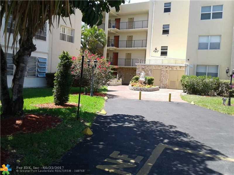 2801 Somerset Dr 415, Lauderdale Lakes, FL 33311