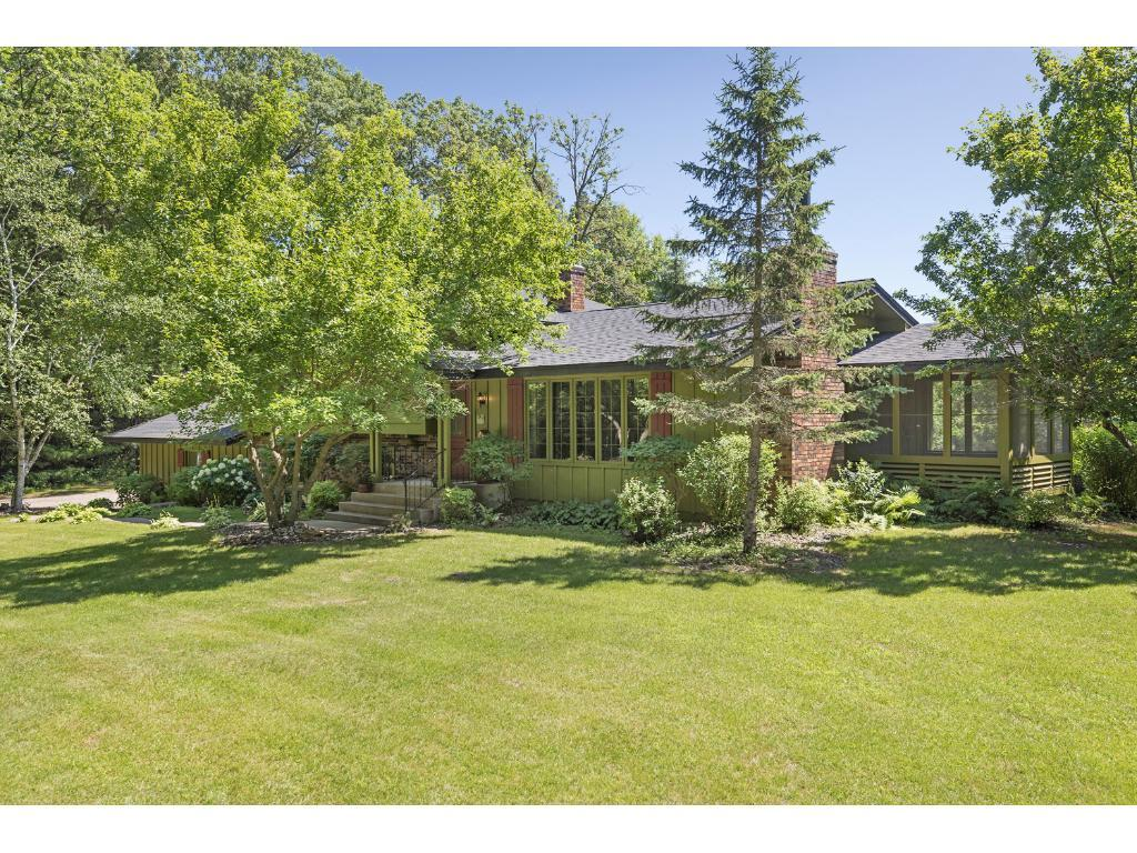4735 311th Street, Stacy, MN 55079
