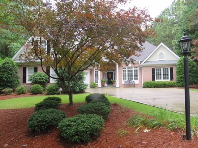 4635 Barrington Green, Flowery Branch, GA 30542