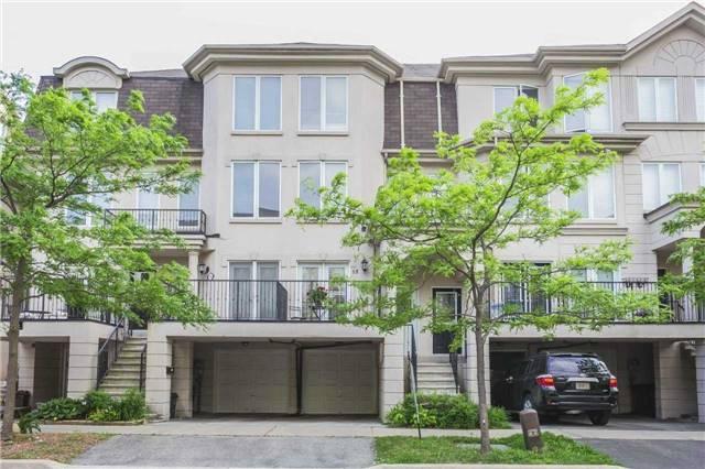 58 David Dunlap Circ, Toronto, ON M3C 4C1