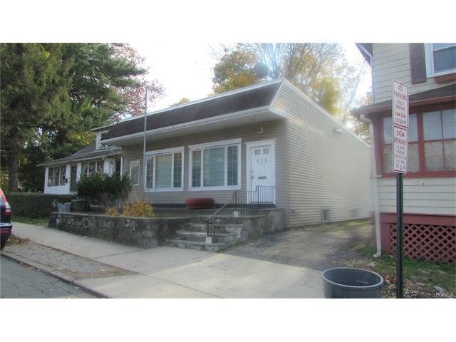 375 3rd Street, Newburgh, NY 12550