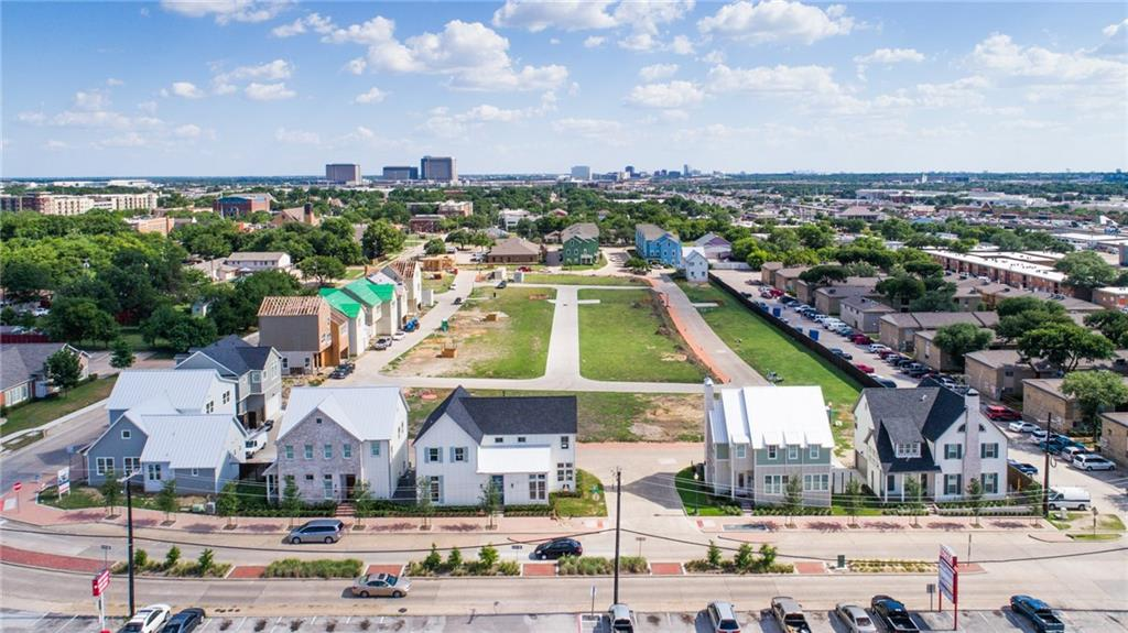 1701 Millsap Lane, Plano, TX 75074