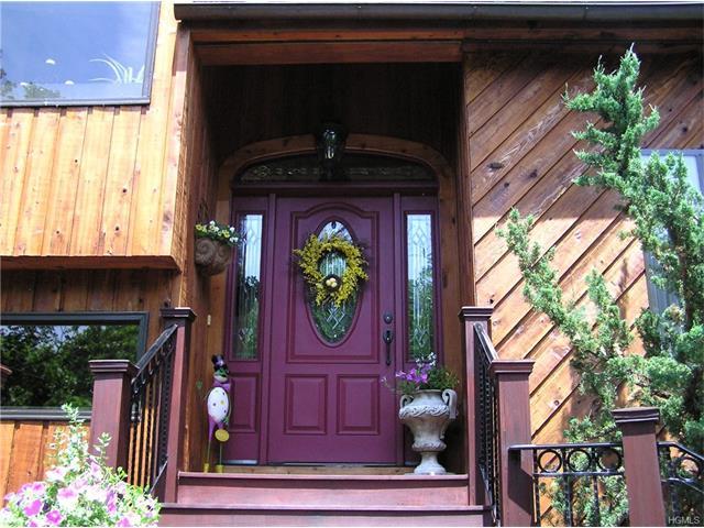 19 Pine Avenue, Ossining, NY 10562