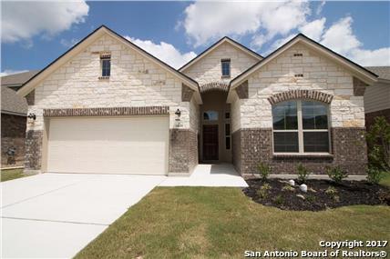 14031 Pikesdale, San Antonio, TX 78253