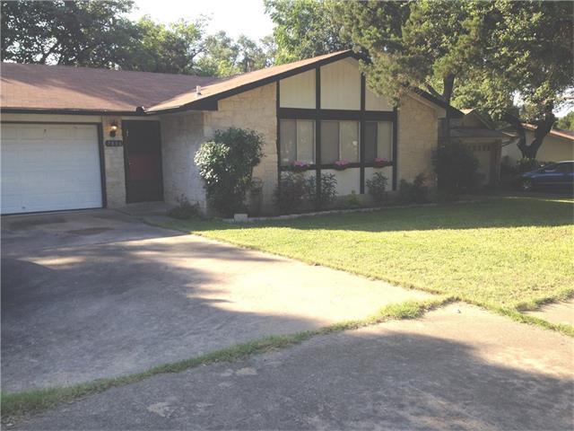 7806 Creekmere Ln, Austin, TX 78748