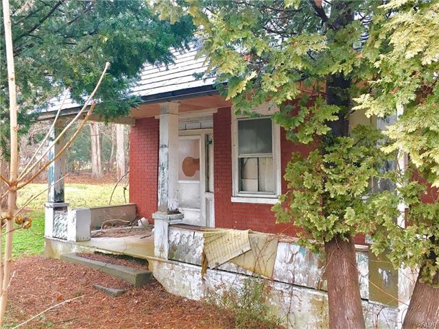 432 S Cottonwood Road, Lehigh Township, PA 18067