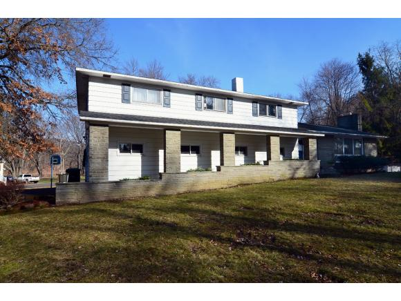 1 GRANDVIEW AVENUE, CONKLIN, NY 13748