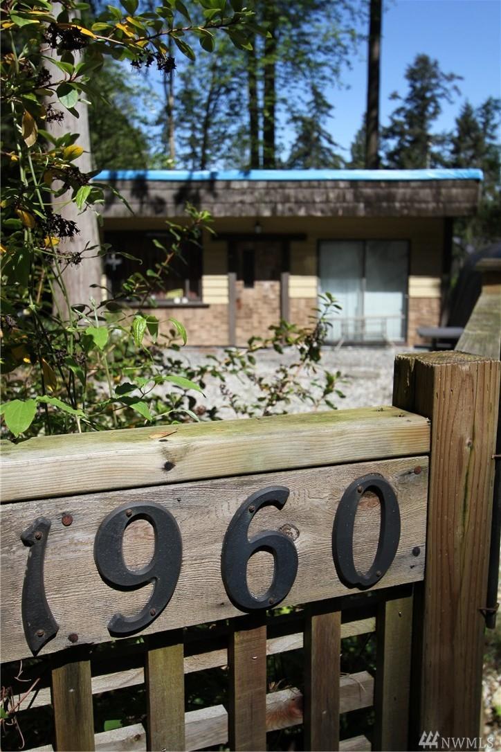 1960 Drake, Point Roberts, WA 98281