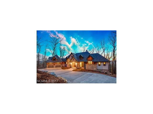 102 Old Forest Drive 15, Asheville, NC 28803