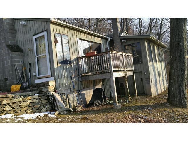 262 Great Plain Road 23, Danbury, CT 06811