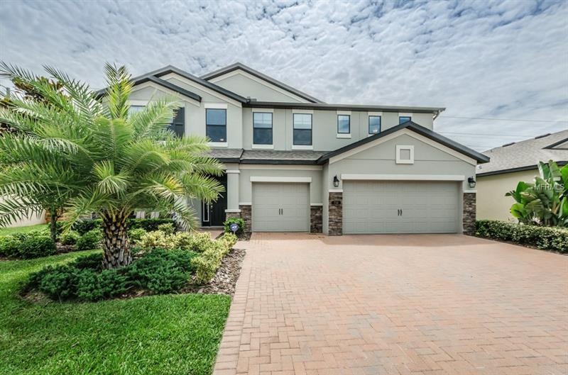 716 WELLINGTON COURT, OLDSMAR, FL 34677
