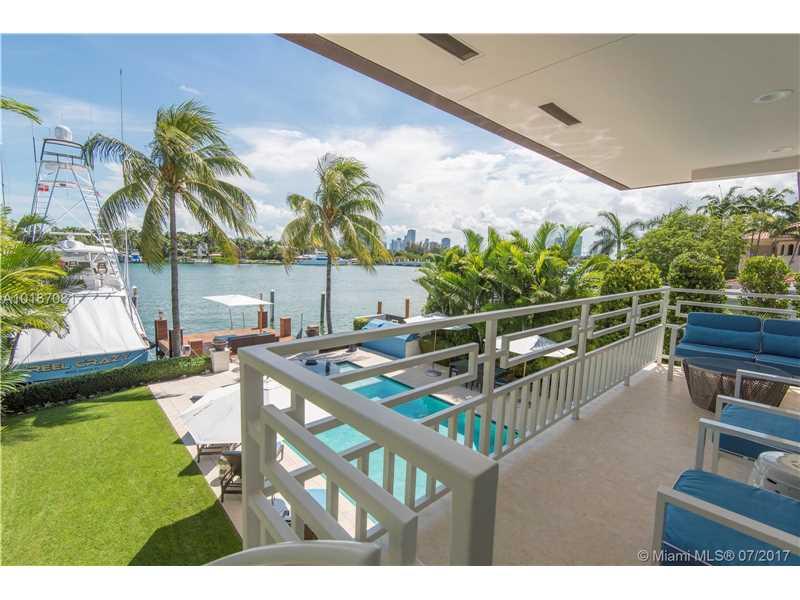 150 S HIBISCUS DR, Miami Beach, FL 33139