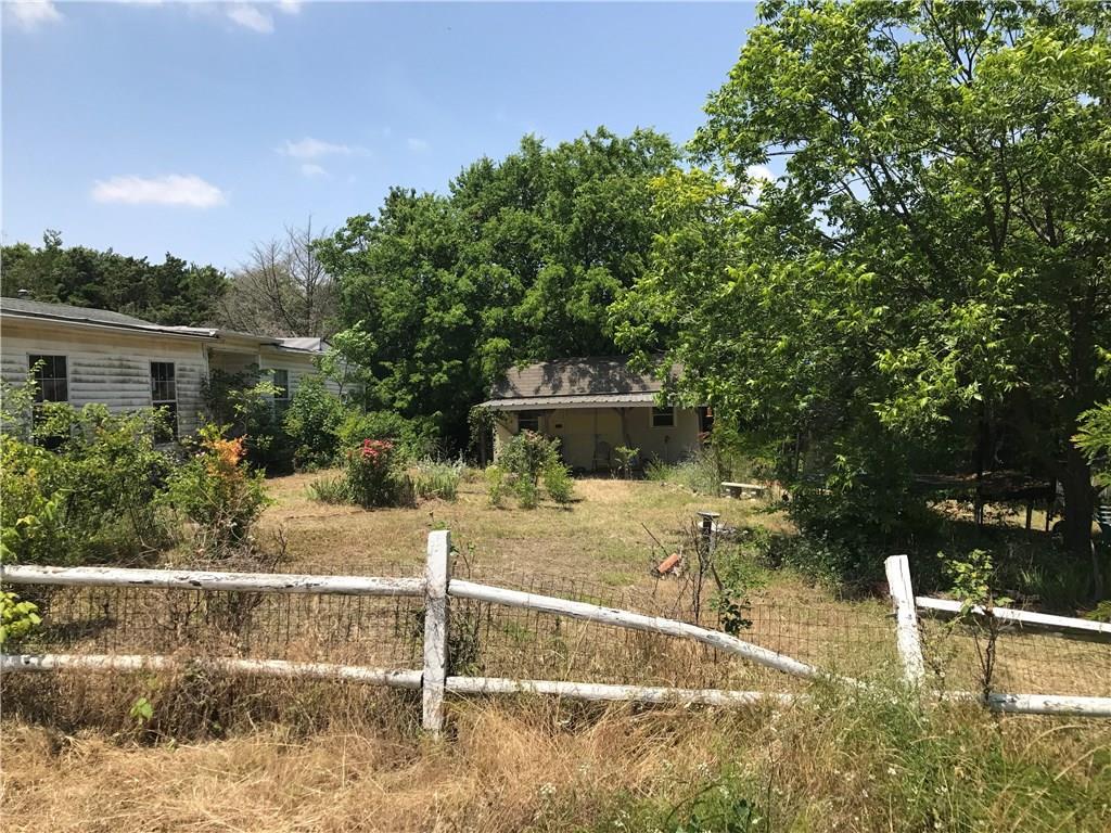 11586 County Road 742, Princeton, TX 75407