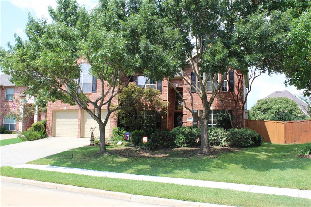 8505 Sawgrass Lane, Rowlett, TX 75089