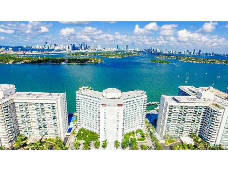 1100 West Ave 908, Miami Beach, FL 33139